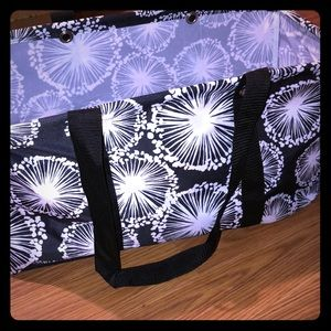 ✨ BNWT THIRTY ONE LARGE UTILITY TOTE✨
